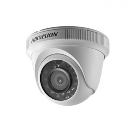 DVR 16CH 1HDD CASE METAL C/AUDIO