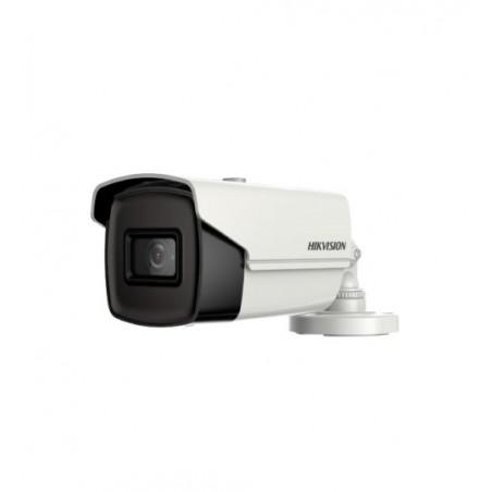DVR 4CH ACUSENSE 1080P HDMI 1HDD - 220V